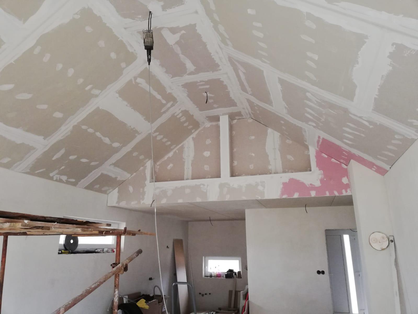 sadro-strop